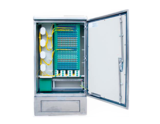 GXF5-67 Cross Connection Cabinet
